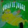 Jorbasmar Jorge