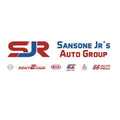 Sansone Jrs 66 Automall