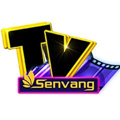 Sen Vang Entertainment