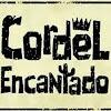 00CordelEncantado00