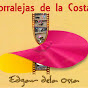 Corralejas dela Costa