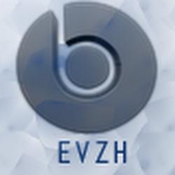 oEvzh