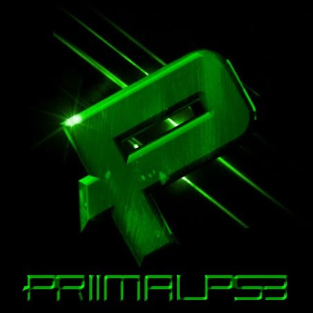 PriiMaLPS3
