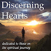 DiscerningHearts