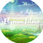 FINslime