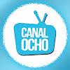 Canal Ocho