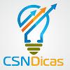 CSNDicas