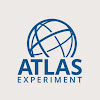 ATLAS Experiment