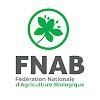 Fédération Nationale d'Agriculture Biologique des régions de France
