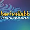 Harivallabh Sangeet