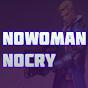 NoWomanNoCry
