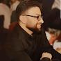 Sameh Jabbouli