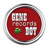 GeneBoyRecords