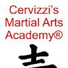 Cervizzi's Martial Arts Academy