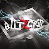 BlitzGrip