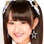 HKT48 の動画、YouTube動画。