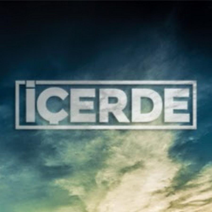 Icerde скачать торрент - фото 11