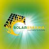 Solar Energía