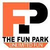 The Fun Park