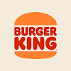 Burger King® UK - Taste Is King