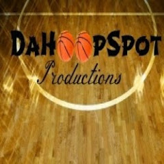 DaHoopSpot Productions