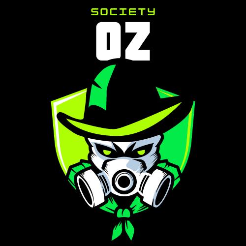 Oz Society