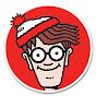 Waldo Broodryk