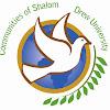 CommunitiesofShalom