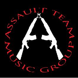 Assault Team Music Group