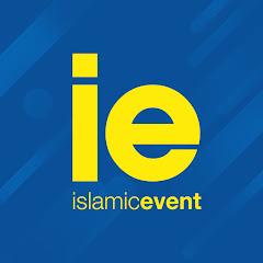 islamicevent