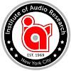 audioschoolnyc