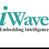 iWave Systems Technologies Pvt. Ltd.