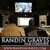 rgfilmcomposer