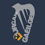 TG Lurgan