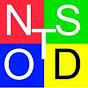 nsotd2