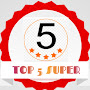 Best 4 Smarts