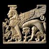 The Son of Mesopotamia