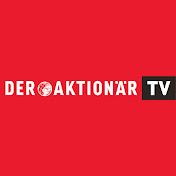 DER AKTIONÄR TV