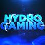 Hydro #H100K