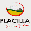 Municipalidad Placilla