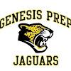 Genesis Prep