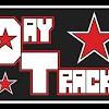 DayTrack