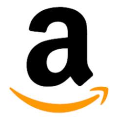 Amazon Seller Education