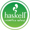 haskellcosmetico
