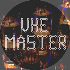 VHEMaster - Архив