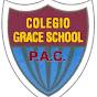 COLEGIO GraceSchool