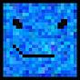 Битый Пиксель