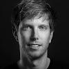 HeyEcRec
