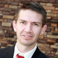 Matt Kucera