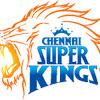 ChennaiIPL